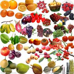 这种水果吃多了会要命,夏天