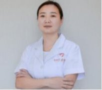 北京红旗中医医院形象设计师