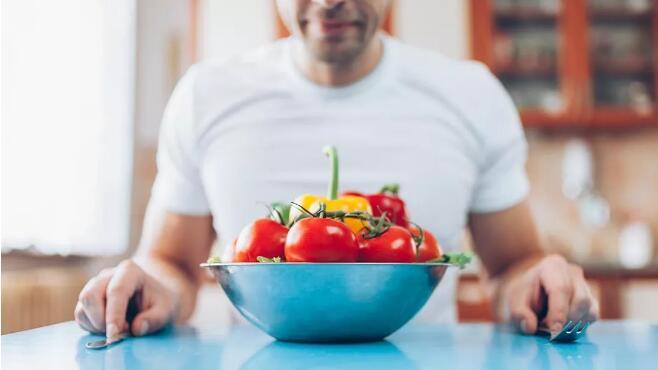 什么是健康食品强迫症?