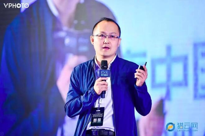 卫健委张毓辉:8万亿健康产业亟需
