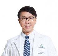 上海看癌症最好的医院——肝癌胃癌患者这天不要错失机会