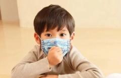 宝宝打了13价疫苗便不会得肺炎吗?