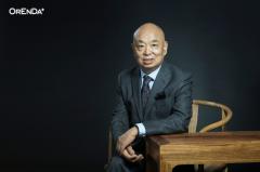 刘向阳:构建心身健康生活方式 助力健康中国
