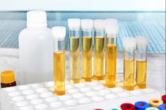 基因检测需求增长,行业推动技术创新