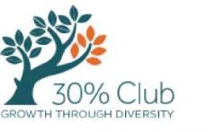 参天公司支持国际性倡议 倡导企业性别多元化